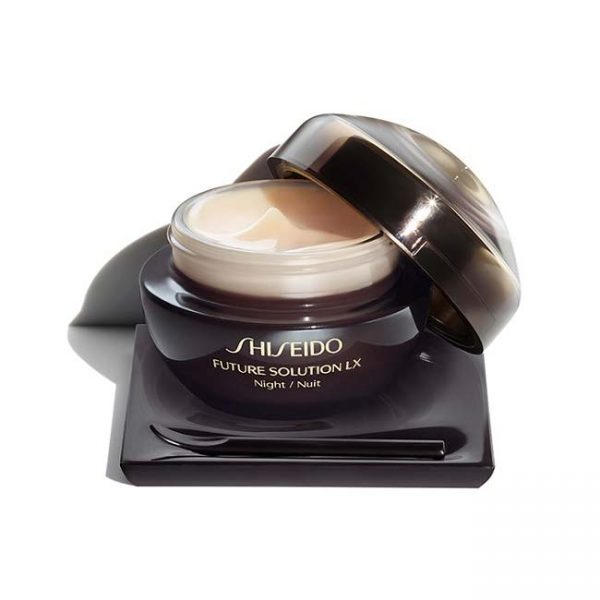 Shiseido-Future-Solution-LX-Total-R-Cream-e