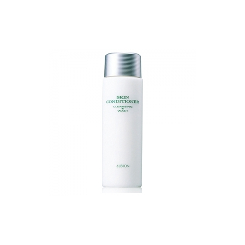 Skin Conditioner Cleansing & Wash 200ml
