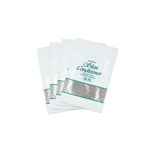 Skin Conditioner Essential paper mask