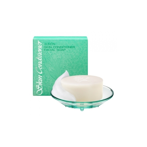 Skin Conditoner facial soap
