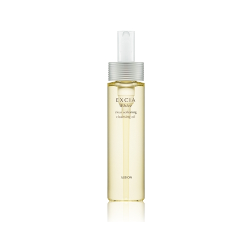 Softening Cleansing Oil 180ml