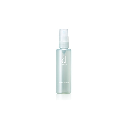 Special Care Day Repair Mist 80ml