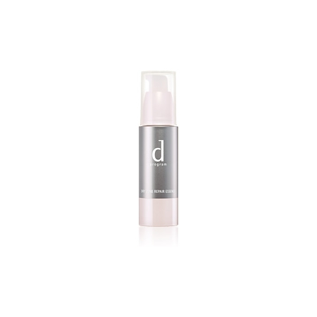 Special Care Dry Zone Repair Essence 30g