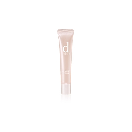 Special Care Lip Moist Essence 10g