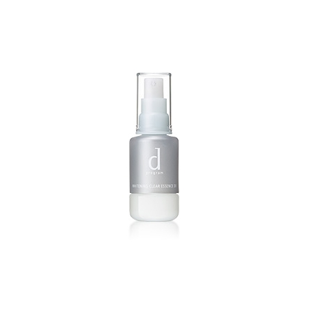 Special Care Whitening Clear Essence EX 50ml