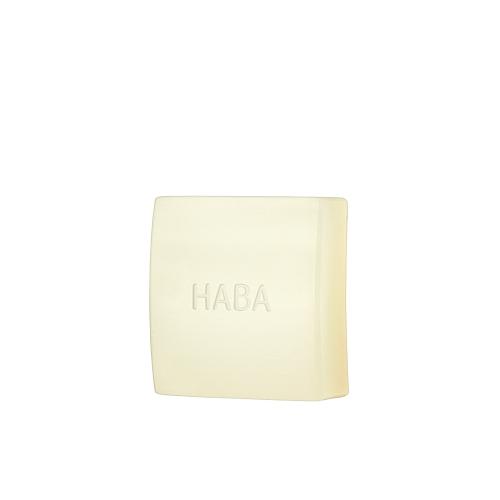 Squa Facial Soap