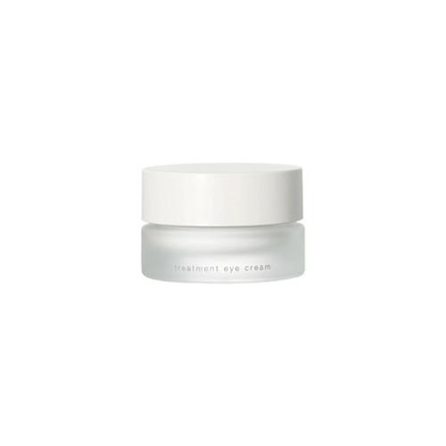Treatment eye cream 18g
