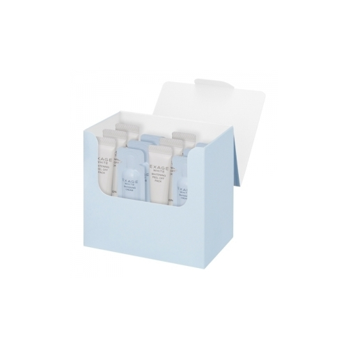 Whitening Effect Pack