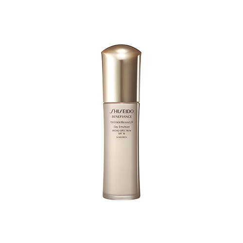 Wrinkle Resist24 Day Emulsion SPF15 75ml