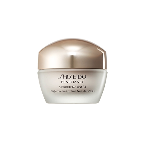 Wrinkle Resist24 Night Cream 50ml