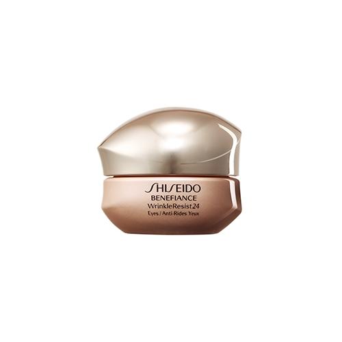 Wrinkleresist24 Intensive Eye Contour Cream 15ml