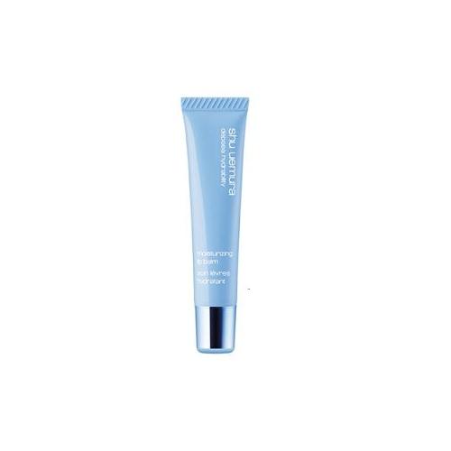 depsea hydrability lip balm 15g