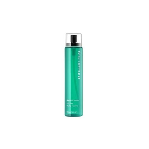 depsea water facial mist - mint 150ml
