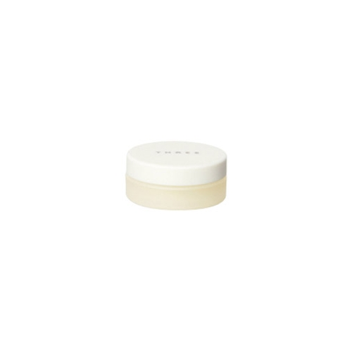 nourishing lip balm SQ 7g