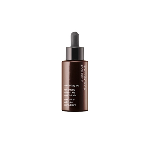 phyto-black lift intense anti-wrinkle concentrate 30ml