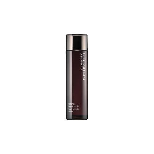 phyto-black lift radiance boosting lotion 150ml
