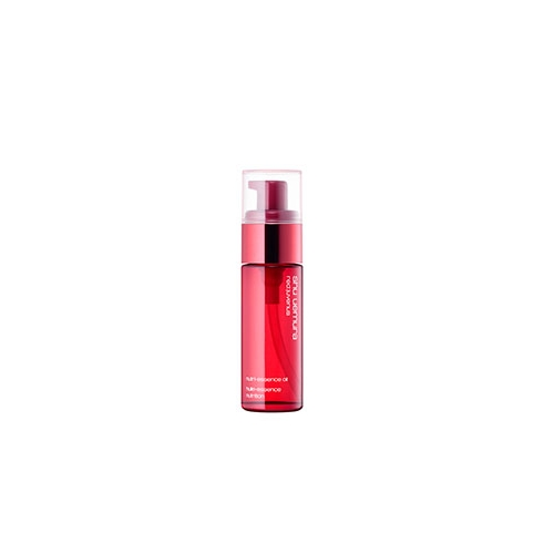 red juvenus nutri-essence oil 30ml