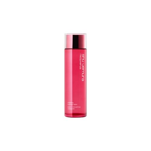 red juvenus vitalizing refining lotion 150ml