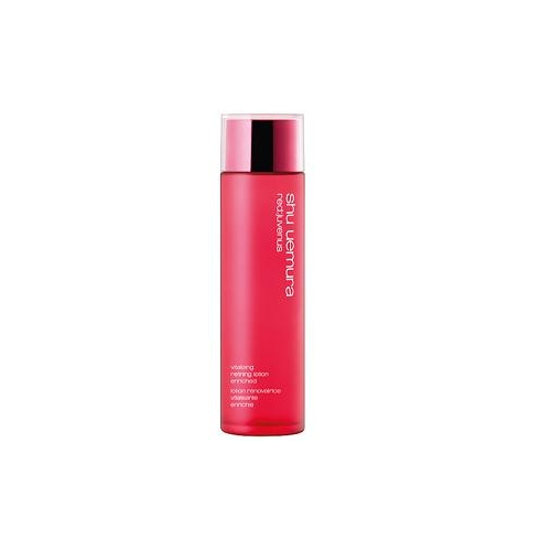 red juvenus vitalizing refining lotion enriched 150ml