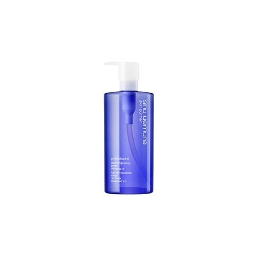 whitefficient clear brightening gentle cleansing oil 150ml