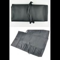 Tanseido Bubble-Set Bag