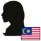 Testimonial from Malaysia