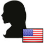 Testimonial from USA