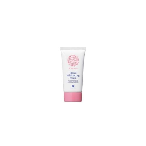 Hand Whitening Cream n 50g