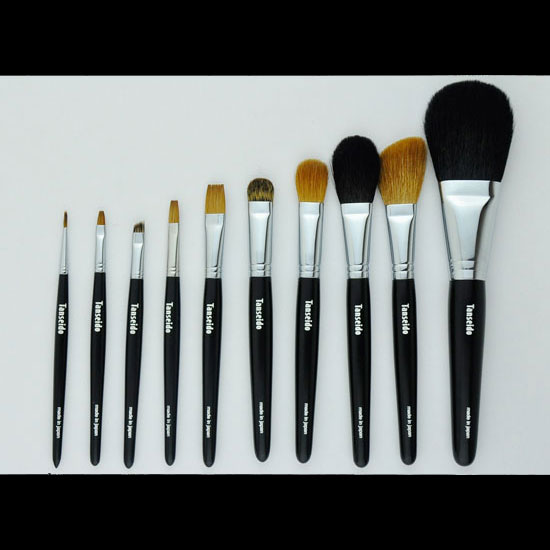 Tanseido Luxury Set