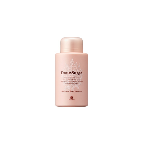 Moisture Bath Essence 350ml