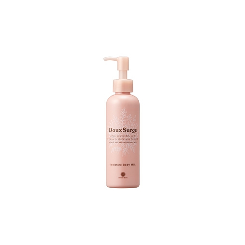 Moisture Body Milk 170ml