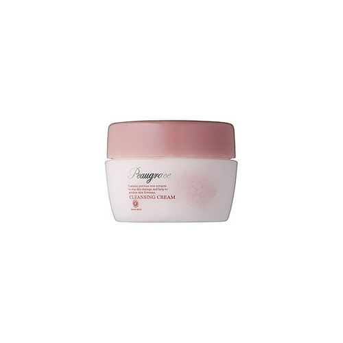 Peaugrace Cleansing cream 100g