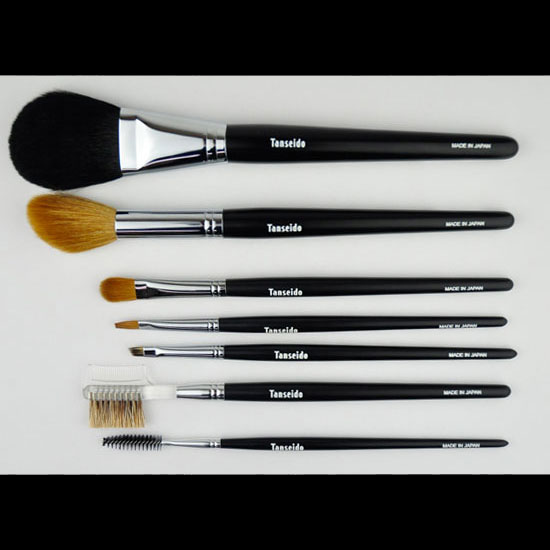 Tanseido Professional Set