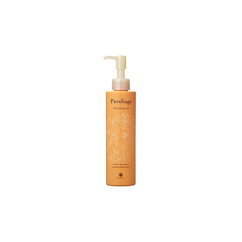 Pureliage Cleansing Oil 180ml