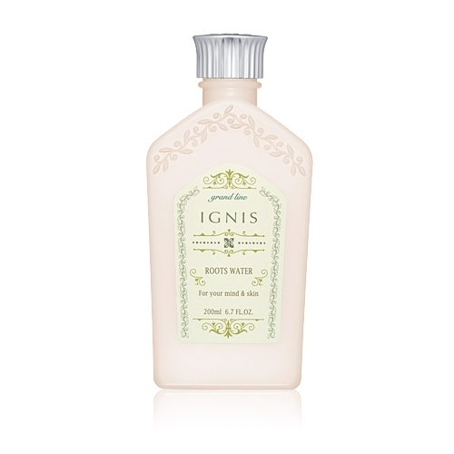 Roots Water 200ml