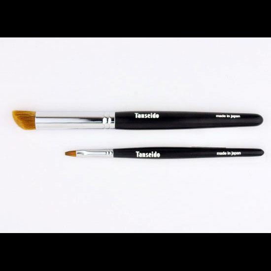 Tanseido Spot Concealer Set