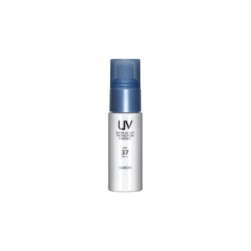 Albion UV Cut Protection Essence 40ml