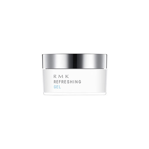 RMK Refreshing Gel 60g