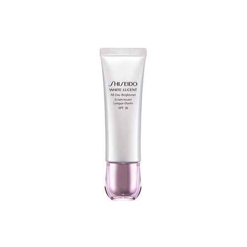 Shiseido White Lucent All Day Brightener 50g