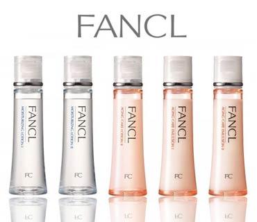 FANCL-Moisturizing-Aging