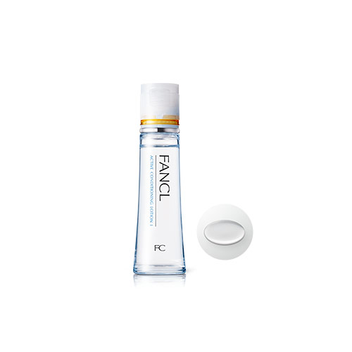 FANCL-Active-Conditioning-Basic-Lotion-I