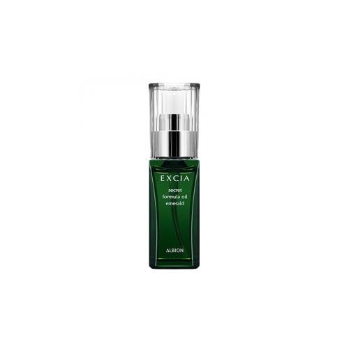 Albion-Excia-AL-Secret-Formula-Oil-Emerald-30ml