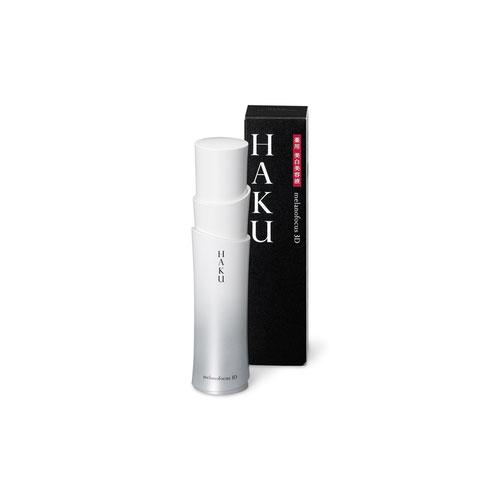 HAKU-Melano-Focus-3D