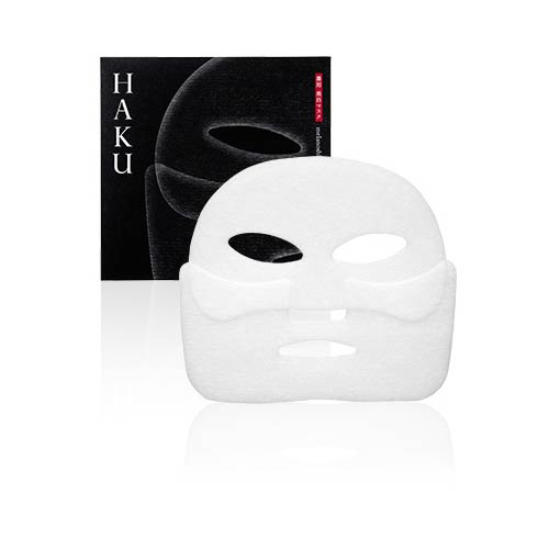 HAKU-Melano-Shield-Mask