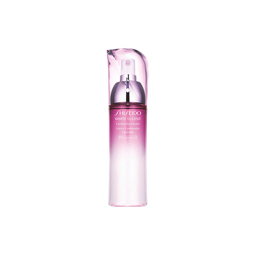 Shiseido_White-Lucent_Luminizing-Infuser-150ml