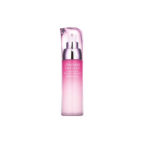 Shiseido_White-Lucent_Luminizing-Surge-75ml
