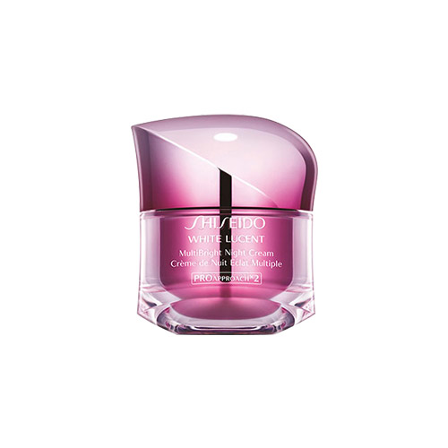Shiseido_White-Lucent_MultiBright-Night-Cream-50g