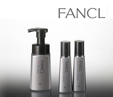 FANCL-Men-Skinconditioner