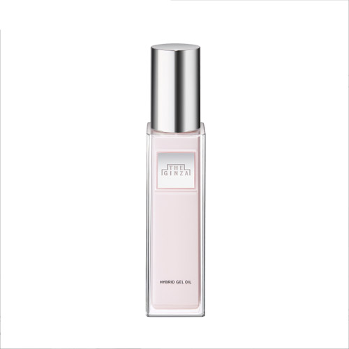Shiseido Special Care The Ginza Hybrid Gel Oil 100ml