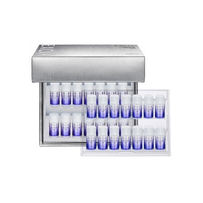 Albion-Excia-AL-Whitening-Immaculate-Essence-IDD